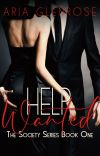 Help Wanted cover