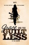 Grace and the Guiltless cover