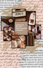 Spoken Word Poetries by Iuminousxtae