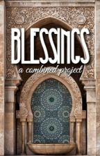 Blessings by dynastic