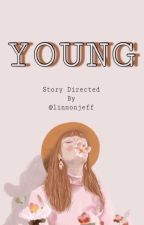 Young  -00L by linnonjeff