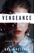 Vengeance by Nodz_h