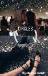 Circles | ✔️ cover