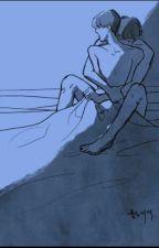 အမုန္း၏ အျခားတစ္ဖက္၌......[Completed] by borntoloveosh_
