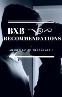 BXB Recommendations cover