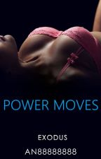Royal High School by AN88888888