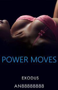 Royal High School cover