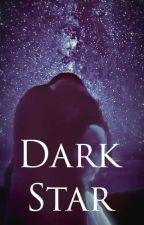 Dark Star // Regulus Black by girlofhale