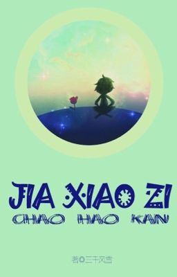 Đọc truyện Giả tiểu tử- Tam Thiên Phong Tuyết