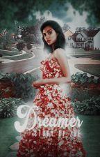 DREAMER ━ Joe Mazzello  by caradunes