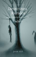 Detectives Rurales by Betgag