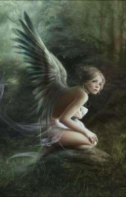 Đọc truyện Thiên sứ trầm luân ( 18+)