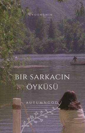 bir sarkacın öyküsü, yoonmin by autumngod