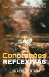 Conotações reflexivas  cover