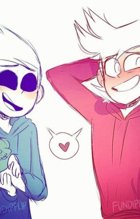 TomTord! Smutshots and oneshots by WWG_x3