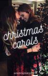 Christmas Carols ✓ cover