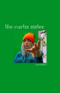 the curtis sister  cover