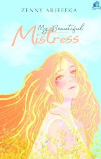 My Beautiful Mistress [REVISI] cover