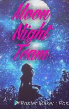 [Đang tuyển]Tuyển thành viên,member cho team-_Moon Night_- by _-Moon-Night-_