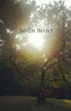 Jardin Secret by Thomas_Plt