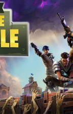 Fortnite - How to get free V-bucks in Fortnite | Battle Royal by MainchickMSN