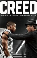 Creed by CaptainAmerica_2000
