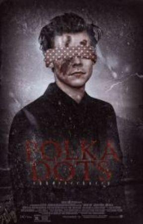 Polka Dots | Harry Styles - hu by geminorum_