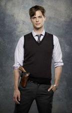 Dr. Spencer Reid x Reader by omw2stlurb