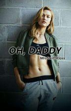 Oh Daddy [Kaylor] g!p by MrsSwiftKloss