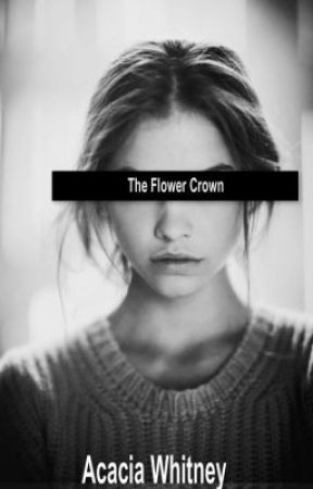 The Flower Crown by ScratchesOfInnocence