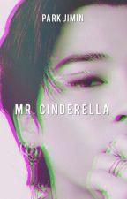 Mr. Cinderella|PJM| by Haru_Jung-Park