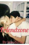 Friendzone cover