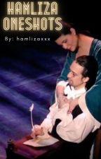 Hamliza Oneshots by hamlizaxxx