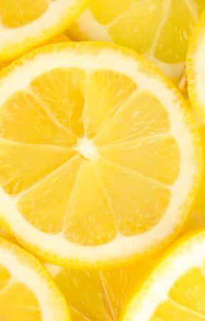 Book Of Lemon's by LeoSonOfHephaestus