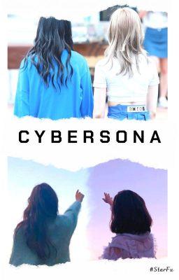 ︱Cover︱︱Sakuchae ft Sanayeon ft Yeri︱︱Longfic︱ CYBERSONA