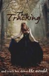 The Tracking cover