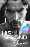 His Second Chance |  ✔ cover