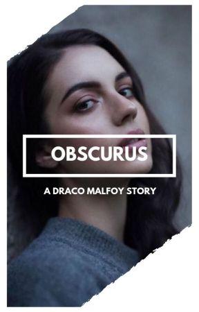 Obscurus by falsemoonlight