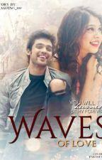 Manan- Waves of love. by fantasizing_1103