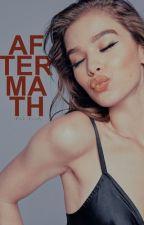 Aftermath | Peter Parker ² by stilestastic