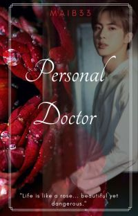 Personal Doctor cover