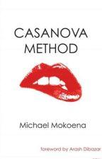 Casanova Method by PrinceCasanova