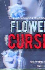 Flower Curse // Shingeki no Kyojin by --N0IR