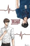TRIAGE (Myanmar Translation) cover