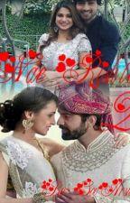 Nae Rishte 2 by SovArshi