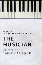 The Musician [BXB] #6 by saintc