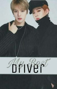 My Best Driver [Joohyuk] cover