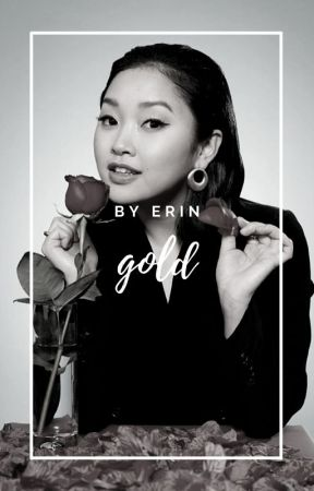 gold ▹ crazy rich asians (editing) by emmasnolan
