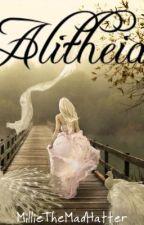 Alitheia by ClappedOne