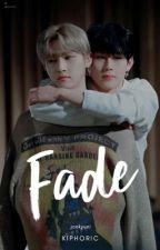 fade | jookyun by kiphoric